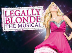http://www.ticketmaster.co.uk/Legally-Blonde-the-Musical-tickets/artist/1088449